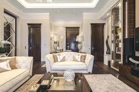 kerala modern home design 2015 modern home design 2015 aninsaneportrait us