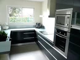 cuisine 9m2 avec ilot modele cuisine 9m2 idée de modèle de cuisine