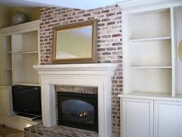 diy built in bookshelves diy pinterest built ins diy and