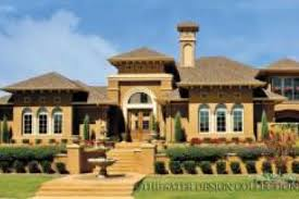 house plans with portico 13 mediterranean house plans portico courtyard front entry