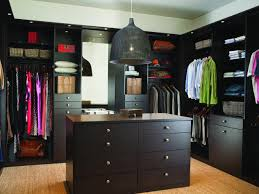 Wall Of Closets For Bedroom Bedroom Closet Design Plans Cherry Wood Bench With Cushion Wall