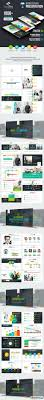 maxpro business plan keynote presentation template free download