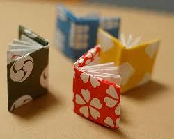 Book Paper Folding - origami books best 10 origami books ideas on origami