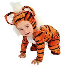 toddler costume lil tiger baby toddler costume target