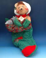 vintage annalee dolls historic annalee dolls