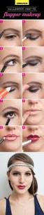Girls Halloween Makeup 11 Halloween Looks You Can Create With Makeup You Already Have
