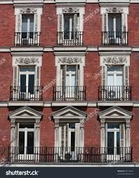neo classical design ideas photo gallery building plans gothic neo classical style windows brick apartment building in