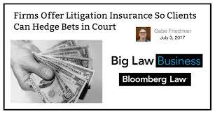 litigation finance archives computational legal studies