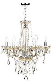 Candle Hanging Chandelier Lighting Non Electric Chandelier Cheap Wrought Iron Chandeliers
