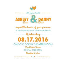 wedding invitations printable print retro wedding free printable invitation templates