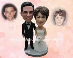 custom funny wedding cake topper valentine u0027s day gift