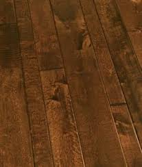 hardwood flooring artisan carved engineered hardwood