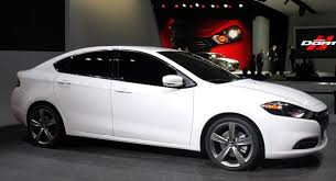 dodge dart 2011 for sale 2013 dodge dart cheapest coolest and most affordable 2012