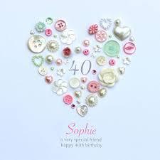 best 25 60th birthday cards ideas on pinterest diy 70th
