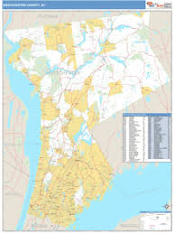 Zip Code Map New York by 100 Ideas Westchester County New York On Jameshowardpattonfuneral Us
