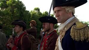 american revolution battles facts u0026 pictures history com