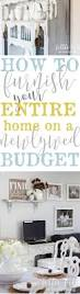 399 best little bits of everything blog images on pinterest