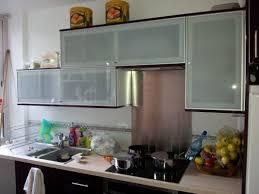 placard haut cuisine meuble haut de cuisine ikea idées de design maison faciles
