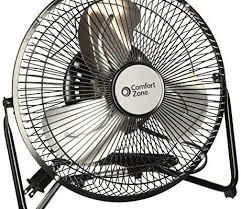 Comfort Zone Heater Fan Comfort Zone Fans Amd Heater