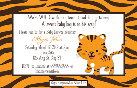 electronic invitations baby shower pink paisley digital baby
