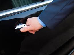 chauffeurs or limousine drivers u2013 us limo world