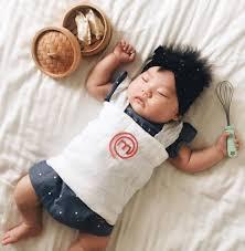 cutest newborn halloween costumes 12 cute baby costume ideas babiessucces com babiessucces com