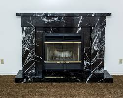 fireplaces u0026 outdoor fire features utah intermountain stone
