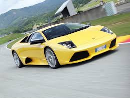 used lexus for sale in jeddah best 25 murcielago for sale ideas on pinterest lamborghini cars