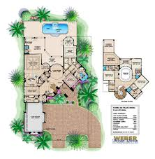 baby nursery waterfront home plans waterfront house plans luxury