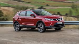 nissan dualis 2014 2014 nissan qashqai red side hd wallpaper 146