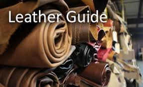Leather Upholstery Fabric For Sale Wholesale Upholstery Leather Leather Hide Store