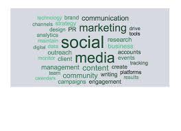 Social Media Community Manager Resume Social Media Resume Resume Examples Keywords For Social Media