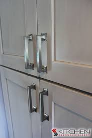 Kitchen Cabinet Hardware Images 25 Best Cabinet Hardware Images On Pinterest Cabinet Hardware