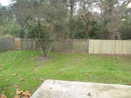 n wavy oak cir woodlands tx photo with captivating small fenced