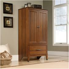 Ikea Wall Mount Jewelry Armoire Baby Armoire Canada Armoire Splendid Bedroom With Armoire