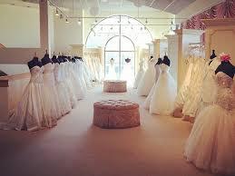 bridal boutiques top bridal boutiques in philadelphia