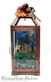 tim holtz halloween dies 205 best tim holtz village images on pinterest putz houses
