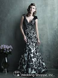 black lace wedding dresses black lace wedding dresses