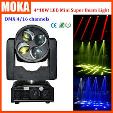 Outdoor Moving Lights by Online Get Cheap Outdoor Beam Stage Lights Aliexpress Com