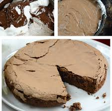 que cuisiner avec des blancs d oeufs gâteau au chocolat léger léger ou comment utiliser ses blancs d