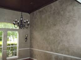plaster finishes venetian plaster houston tx