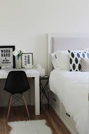 Very Tiny Bathroom Ideas Usable And Comfortable Very Beyond The Bed 12 Tips For A Great Guest Room U2013 Design Sponge