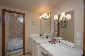 Best Bathroom Lighting For Makeup Bathroom Lighting Bathroom Light Fixtures Ideas Lighting For
