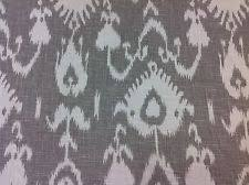 Upholstery Drapery Fabric Collectible Upholstery U0026 Drapery Fabric 1930 Now Ebay