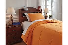Custom Made Bedroom Furniture Download Girls Bedroom Furniture Gen4congress Com