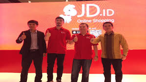 Jd Id Jd Id Celebrates Anniversary Plans 5 New Warehouses To
