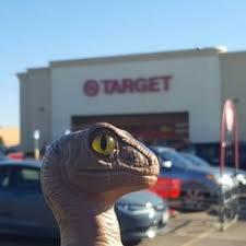 manteca target black friday target stores 16 reviews department stores 2490 n fairfield
