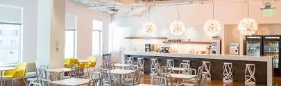 Interior Design Jobs Ma by Fall 2017 Social Media Marketing Intern At Carbonite In Boston Ma