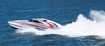 leadership lessons be a speed boat u2013 mcchrystal group u2013 medium