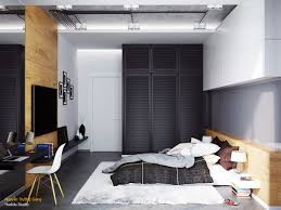 Furniture Design Bedroom Wardrobe 7 Bedrooms With Brilliant Accent Walls